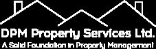 OSPM logo